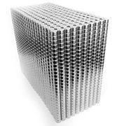 Disco-ima-neodimio-n35-5x3-mm-Atacado