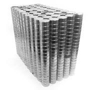 Disco-ima-neodimio-n35-10x4-mm-Reciclado-Atacado