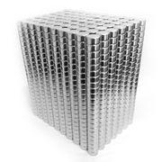 Disco-ima-neodimio-n35-8x4-mm-Atacado