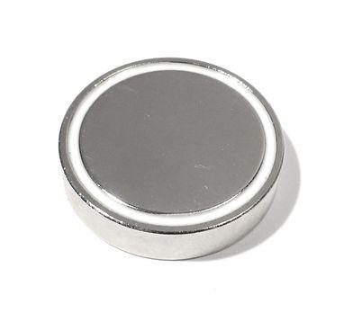 fixador-magnetico-simples-d32x7-mm-01