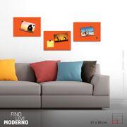 painel-metalico-21x30-laranja-01