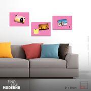 painel-metalico-21x30-rosa-01