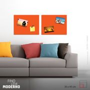 painel-metalico-30x45-laranja-01