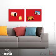 painel-metalico-30x45-vermelho-01