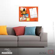 painel-metalico-slim-45x70-laranja-01