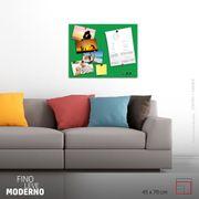 painel-metalico-slim-45x70-verde-01