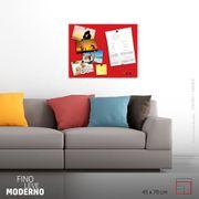 painel-metalico-slim-45x70-vermelho-01
