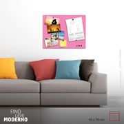 painel-metalico-slim-45x70-rosa-01