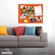 painel-metalico-slim-70x90-laranja-01