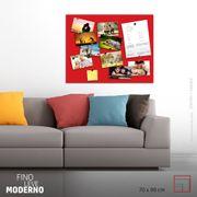 painel-metalico-slim-70x90-vermelho-01