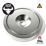 fixador-magnetico-escareado-d50-mm-super