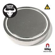fixador-magnetico-simples-d42x7-mm-super