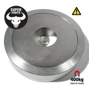 fixador-magnetico-escareado-d100-mm-super