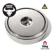 fixador-magnetico-escareado-d40-mm-super