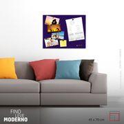 painel-metalico-slim-45x70-roxo-01