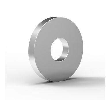 anel-ima-neodimio-n35-niquel-28x8x4-01