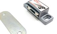 Fechos magneticos - + Produtos