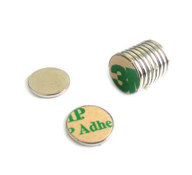 disco-ima-neodimio-auto-adesivo-3m-n35-niquel-10x1-mm-imashop-1