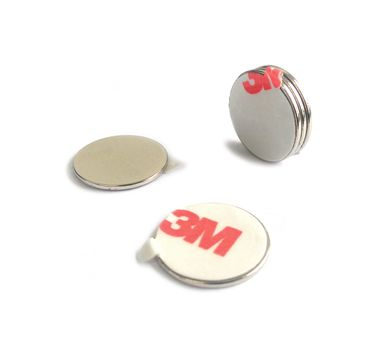 disco-ima-neodimio-auto-adesivo-3m-n35-niquel-15x1-mm-imashop-1