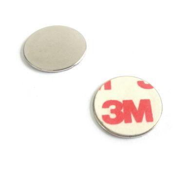 disco-ima-neodimio-auto-adesivo-3m-n35-niquel-20x1-mm-imashop-1