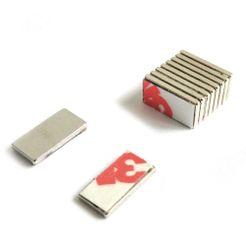 bloco-ima-neodimio-auto-adesivo-3m-n35-niquel-10x5-1-mm-imashop-1