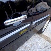 protetor-porta-carros-protecars-preto-cinza-imashop-01