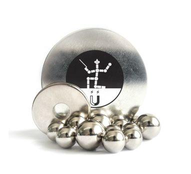 kit-esferas-aco-imashop-01