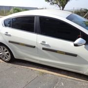 protetor-porta-carros-preto-imashop-01