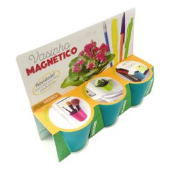 vaso-magnetico-azul-ecovaso-imashop-01
