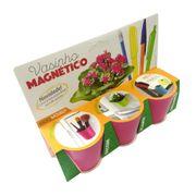 vaso-magnetico-rosa-ecovaso-imashop-01
