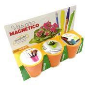 vaso-magnetico-laranja-ecovaso-imashop-01