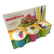 vaso-magnetico-cores-sortidas-ecovaso-imashop-01
