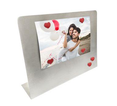 porta-fotos-imas-color-fix-coracao-17x23cm-imashop-01
