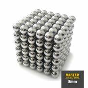 neocube-master-216-esferas-neodimio-8mm-imashop-01