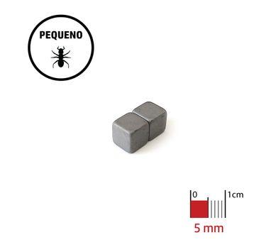 cubo-ima-neodimio-n35-parylene-5x5x5-imashop-01