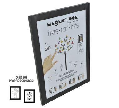 quadro-metalico-30x42cm-cartela-imas-magnetoon-color-e-black-01