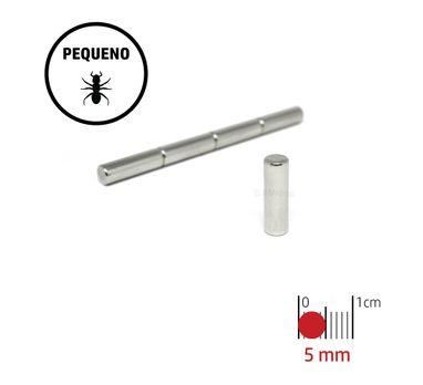 cilindro-ima-neodimio-n35-niquel-5x16-mm-imashop-01