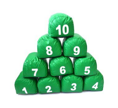prisma-grande-verde-1-10