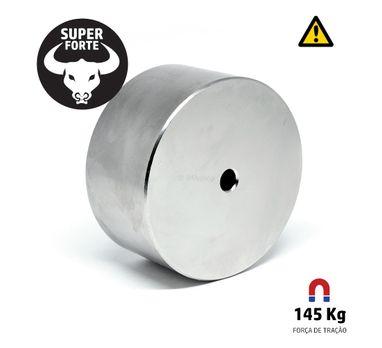 anel-ima-neodimio-n45-niquel-60x6x30-mm-super-01