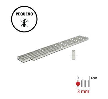 cilindro-ima-neodimio-n35-niquel-3x8_5-mm-imashop-01
