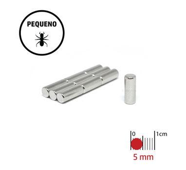 cilindro-ima-neodimio-n35-niquel-4x10-mm-01
