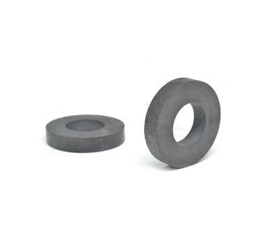 anel-ima-ferrite-36x18x7-mm-imashop-01