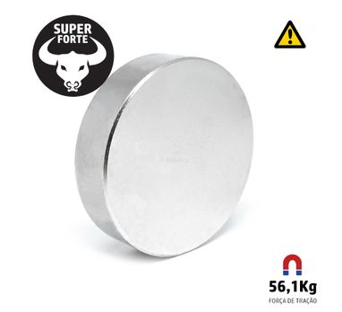 disco-ima-neodimio-n35-niquel-60x15-mm-imashop-super-01