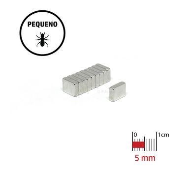 bloco-ima-neodimio-n42-niquel-5x4x1_5-mm-imashop-01