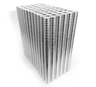 Disco-ima-neodimio-n35-8x2-mm-Atacado