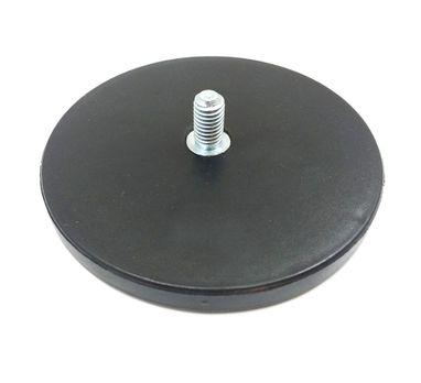 fixador-magnetico-emborrachado-d88x23-mm-rosca-m8-01