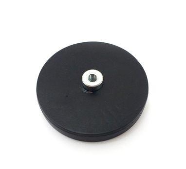 fixador-magnetico-emborrachado-d43x10-mm-rosca-m4-01