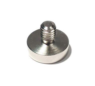 fixador-magnetico-pino-rosca-m6-d16-mm-01