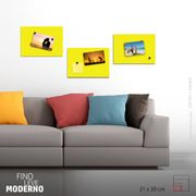 painel-metalico-21x30-amarelo-01