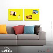 painel-metalico-30x45-amarelo-01